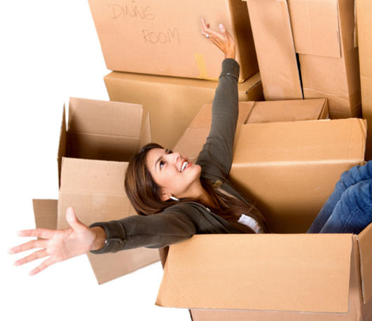 south india packers and movers pune