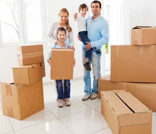 Southindia Packers and Movers mission